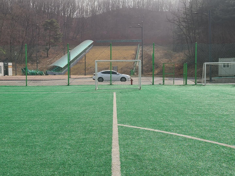경기 광주 팀업캠퍼스